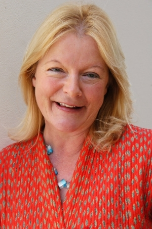 Felicity Warner - Founder of Soul Midwives