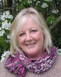 Krista Hughes - Soul Midwife & Mentor
