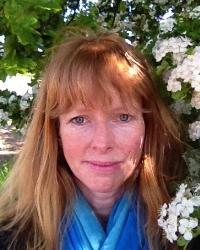 Laura Yarham - Soul Midwife & Mentor