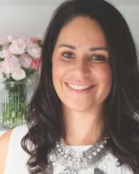 Rachel Field - Soul Midwife & Mentor