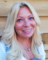 Tracey Vickery - Soul Midwife & Mentor