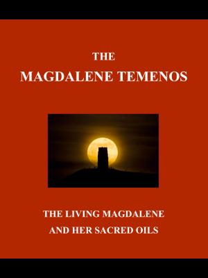 Magdalene Temenos